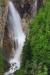 np-hohe-tauern-_o4a4237