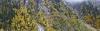 np-hohe-tauern_panorama9-h-glader
