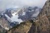 Julische Alpen _o4a2515