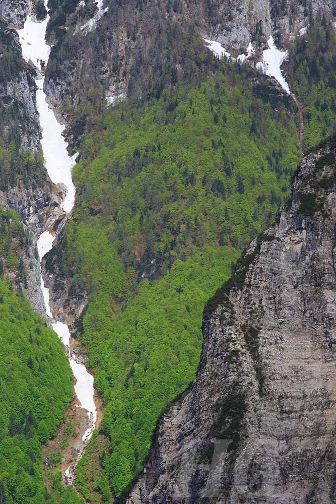 Julische Alpen _o4a2511