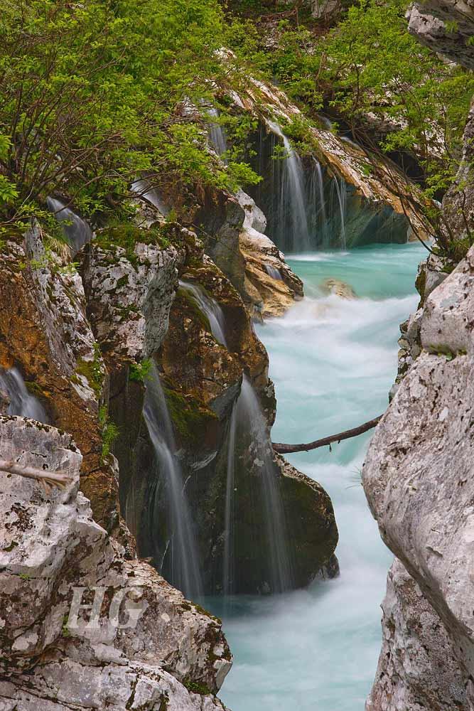 Soca, Slowenien _o4a2436